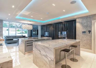 Kitchen_smart_home_lighting