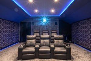 Cinema_Room_Seating