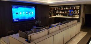 Basement_Smart_Room