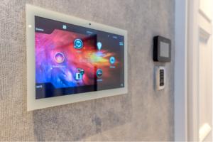 Control4_Touchscreen
