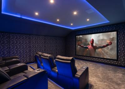 Home_Cinema